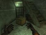 crate01_t.jpg