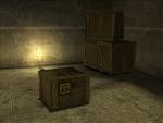crate02_t.jpg