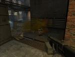 crate03b_t.jpg