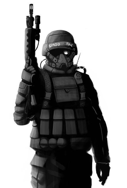 tacticallogo.jpg