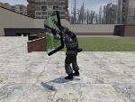 shieldsoldier2_t.jpg